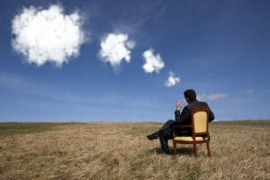 How to address a career break on your CV